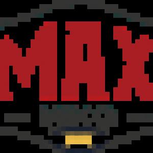 section_0_logo